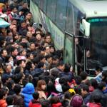300字讀電子報》為春節大輸運準備!中國計劃在農曆年前,讓5,000萬人接種中國製疫苗