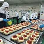 全聯甜點工廠大公開!不起眼甜點如何變身年賣27億元小金雞?