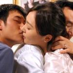 母子亂倫、硬生生切斷生殖器…回顧韓國鬼才導演金基德4部「毀三觀」經典電影
