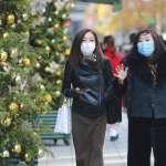 日本新冠疫情狂燒!單日新增3881人確診再創新高 變種病毒傳入東京