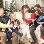 聖誕快樂英文除了Merry Christmas還能怎麼說?9個聖誕節必學的英文祝福語一次告訴你