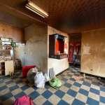 租屋20年竟落跑留下超髒「廢棄鬼屋」!房東巧手神改造,對比照曝光網友全驚呆