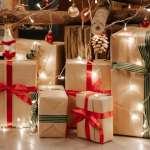 聖誕節交換禮物推薦!盤點5個最實用的交換禮物,男女都適用