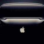 300字讀電子報》蘋果自駕車啟動,特斯拉末日,已經開始倒數計時?