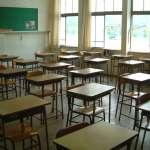 不斷更新》雙北市高中以下全面停課!台中、嘉義,高雄…全台學校停課一覽表