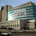300字讀電子報》IBM又暴跌11%!這個藍色巨人,為何成為這波科技狂潮中的大輸家?