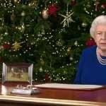 Deepfake玩很大,這次找上英國女王!英國電視台Channel 4製作「深度仿冒」女王致詞