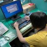 高市勞工局職務再設計 助身心障礙朋友克服就業阻礙