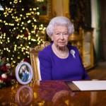 2020回顧》天佑女王!哈利梅根出走、查爾斯王儲確診……比《王冠》劇情還曲折的英國王室歹年冬
