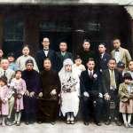 世界時光走廊》日據台灣珍稀影像系列(6):臺灣人服飾與民族認同