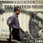 300字讀電子報》強勢台幣時代,至少還有1年多!只要美國物價漲幅不超過2%,美元必定維持弱勢!