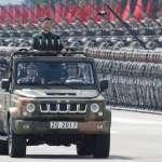 《日經》專訪美軍前印太司令:中國六年內恐武統台灣,壓力來自習近平永續執政的野望