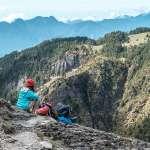 登山前必看》該怎麼安排適合的路程?腳程如何預估?登山達人公開新手必知7件事!