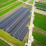 屏東縣政府力推綠能轉型 光電計畫產、官與民間三方結合創造綠能商機