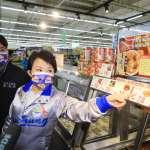 行政院宣告萊豬自治條例無效 盧秀燕:中央要放水,我們不會