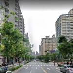這裡還有1字頭房價!新北30坪大型社區最低700萬成交,網友直呼:首購族天堂