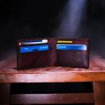 信用卡是你的噩夢,還是人生摯友?:《讓可愛錢錢自動滾進來》選摘(3)