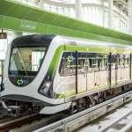 台中機場捷運橘線完成可行性評估!全線共設26座車站,完整路線一次看