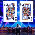 32秒內記住一副撲克牌順序!普通人與記憶冠軍差距有多大?他善用記憶,創造脫胎換骨的人生