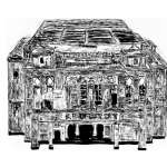 觀點投書:天外天劇場如何保存,探索方案與不能被拆除的理由