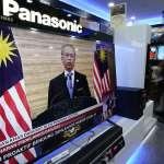 【國際廣角鏡】恢復議會民主,捍衛憲政治國!萊佛士花讀書會:馬來西亞緊急狀態須提交國會表決