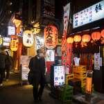 日本緊急事態範圍擴大!菅義偉考慮13日納入大阪、京都、兵庫,厚生大臣呼籲「白天也要外出自肅」