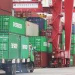 「貨都出不去,還談什麼GDP!」斷鏈、掉單、塞港…推升航運股史上最瘋漲勢