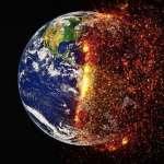 氣候變遷是殺人兇手!科學家警告:地球威脅大到無法想像 全球未來「慘不忍睹」