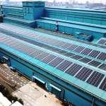 中鋼公司2月內銷鋼品盤價決議 微幅調漲以積蓄下游成長動能