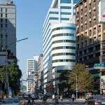 大坪林站「城易迅」 最後熱銷精華席 歡迎公寓換屋族!