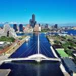 強登紐時精選全球52個最愛城市 高雄入選全台唯一