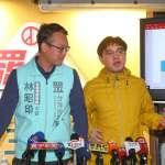 顧爾德專欄:罷免拉響蔡政府長達7個月的政治警報