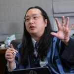 重磅專訪1》天才唐鳳也有跨不過的難關?「不知能否活到明天」的童年全揭露