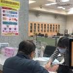 E化傳送繳稅資料 中市庫節省超過千萬行政成本