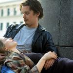 《愛在系列三部曲》愛在現實世界中的真實