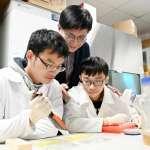 清華研發廣效型流感疫苗抗原 免猜病毒、噴鼻見效