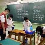 教育部延後開學臉書被灌爆 家長問部長:雙薪家庭小孩誰顧?