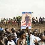 中非共和國持續動盪不安 《外交政策》:這2國打代理人戰爭是主因