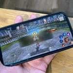 經典IP全新鉅作   《龍之谷:新世界》即日起雙平台正式開服!