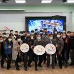 中市「金隼盃」高中職電競爭霸賽   27日在修平科大舉行