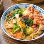 為什麼開餐廳要晨會、檢討剩菜?蔬食老闆:「這是最準的滿意度調查!」