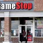 GameStop史詩級大軋空:散戶這回「吃掉有錢人」!百萬鄉民軋爆避險基金,空頭虧損逾1400億