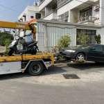 台南男子違反居檢趴趴走,就是不繳10萬罰款! 汽機車遭扣將被拍賣