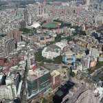 新北都市設計審議彈性優化 建築師及業者滿意度八成
