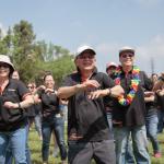 幸福企業》台灣電子大廠推身心靈福利,讓員工健康快樂有保障