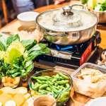 日本減重名醫認證食譜》推薦2個超簡單養生藥膳鍋作法,排毒減壓保證一週就有感