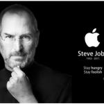 賈伯斯過世十年了...蘋果王朝的真正締造者,BBC細數賈伯斯7項與眾不同之處