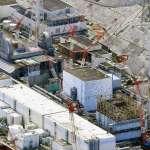 王伯輝觀點:福島十年,「恐核」的台灣還不醒醒