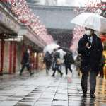 日本首位「孤獨大臣」上任 背後驚人數字不容忽視:去年自殺人數逾2萬