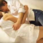 做愛前吻這5個地方,更能喚醒對方性慾!性治療師:平時就該保持好色,讓另一半離不開你